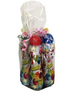 Celebrate Gift Bag Dauber Set- Four Pack
