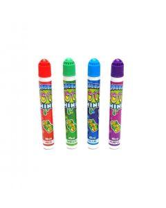 Dabbin Dots 10ML Mini Daubers- Pack of 4 Colors