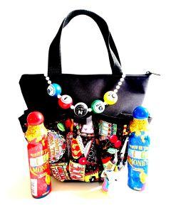 Bingo Bag Gift Set- Home Sweet Home