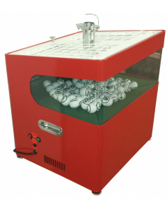 Bingo Table Top Blower- Very Quiet And Easy To Use
